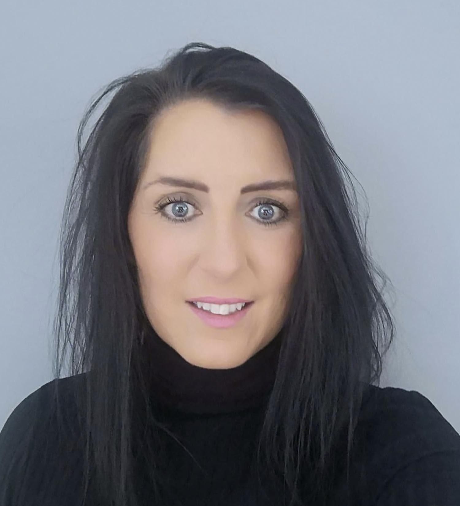 Rebecca Bassett