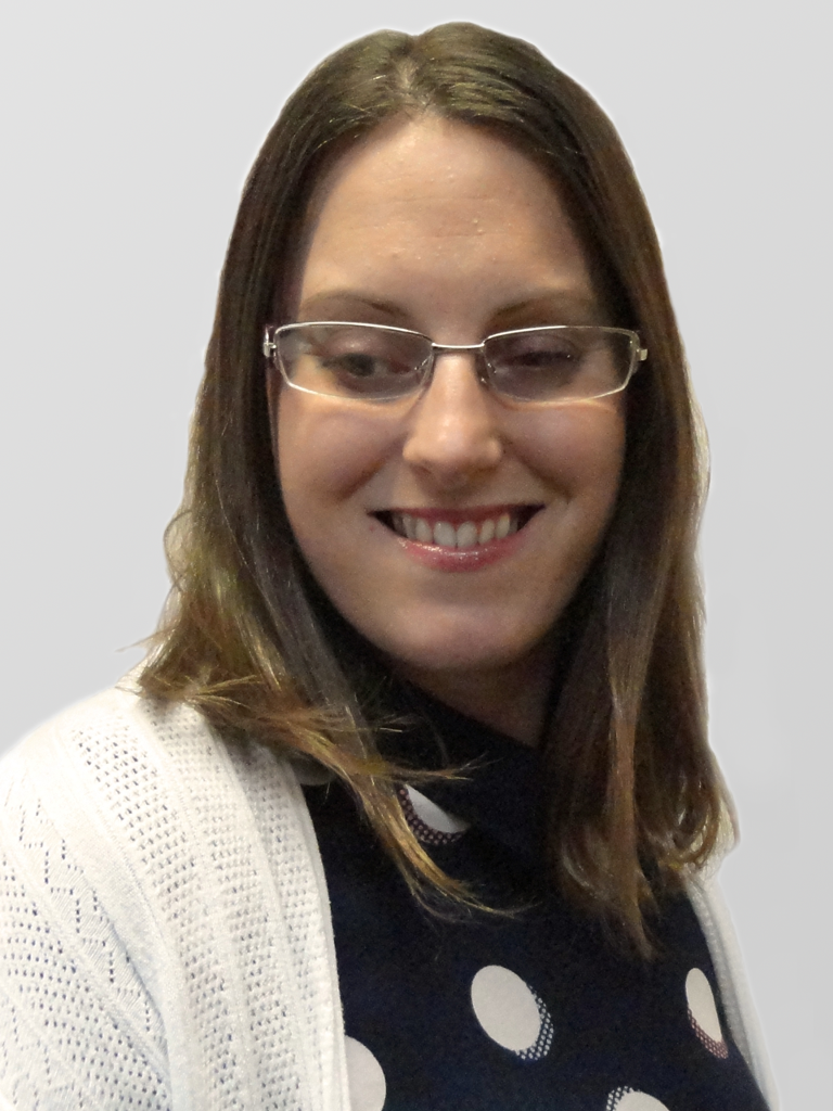 Sara Fitzpatrick